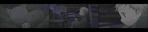 異国迷路のクロワーゼ05-7