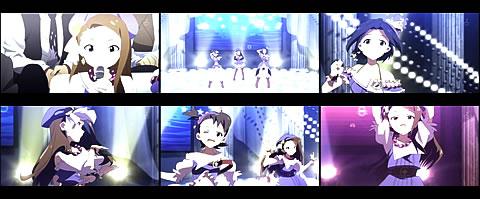 THE IDOLM@STER -アイドルマスター-06-6