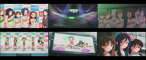 THE IDOLM@STER -アイドルマスター-10-4