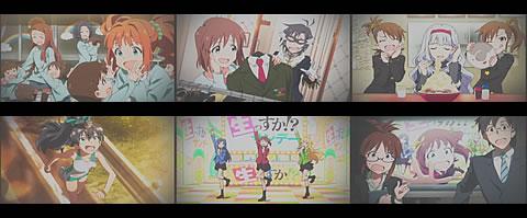THE IDOLM@STER -アイドルマスター-15-7