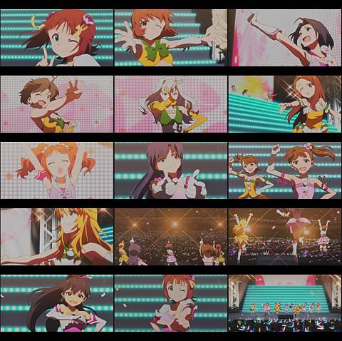 THE IDOLM@STER -アイドルマスター-25-4