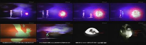魔法少女まどか★マギカ 03-8