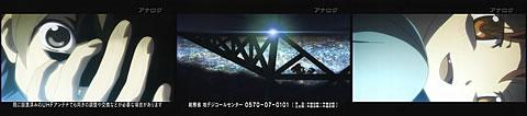 魔法少女まどか★マギカ 4-6
