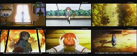 魔法少女まどか★マギカ 07-3