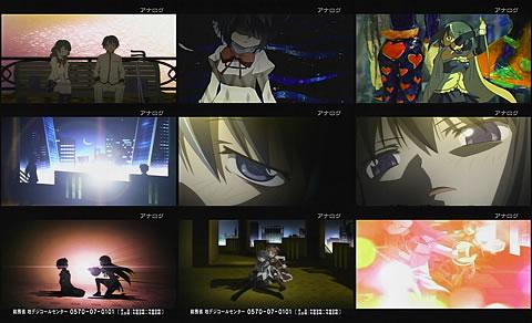 魔法少女まどか★マギカ08-4
