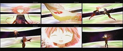 魔法少女まどか★マギカ12-7