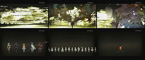 魔法少女まどか★マギカ12-10