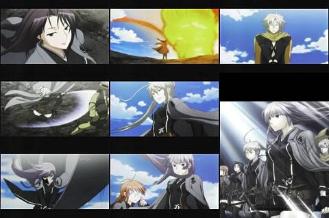 セキレイ〜Pure Engagement〜01-1