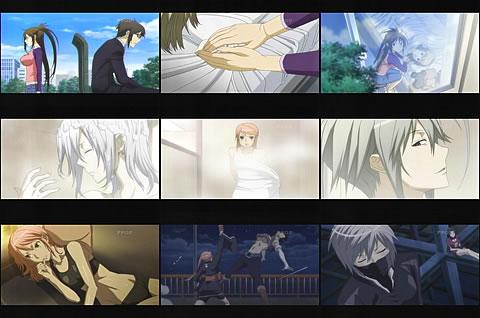 セキレイ〜Pure Engagement〜01-6