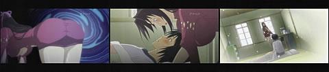 セキレイ〜Pure Engagement〜02-1