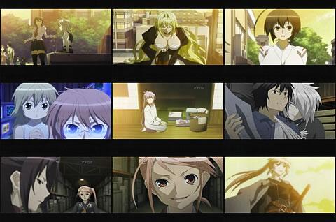 セキレイ〜Pure Engagement〜02-8
