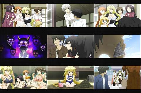 セキレイ〜Pure Engagement〜09-6