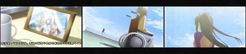 セキレイ〜Pure Engagement〜10-1