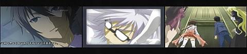 セキレイ〜Pure Engagement〜12-1