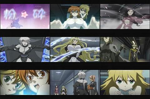 セキレイ〜Pure Engagement〜12-6