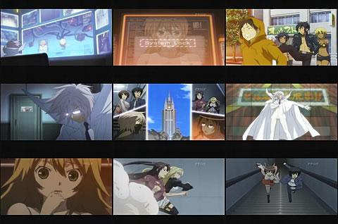 セキレイ〜Pure Engagement〜12-7
