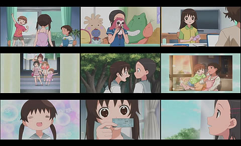 たまゆら〜hitotose〜01-6