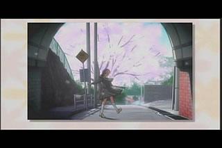 たまゆら〜hitotose〜01-10