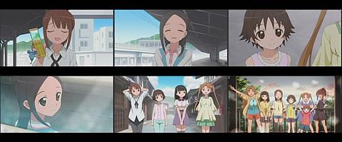 たまゆら〜hitotose〜05-6