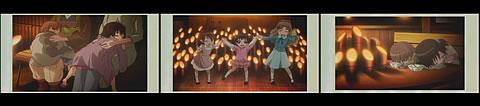 たまゆら〜hitotose〜07-1