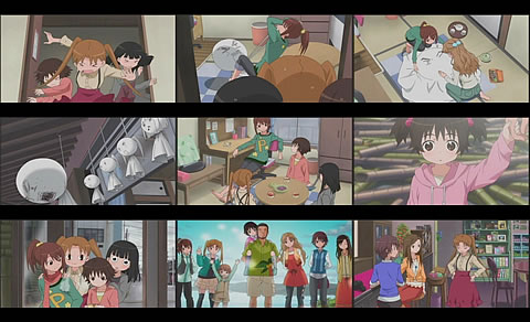 たまゆら〜hitotose〜07-2