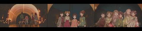 たまゆら〜hitotose〜07-7