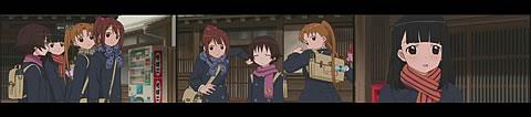たまゆら〜hitotose〜11-1