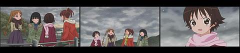 たまゆら〜hitotose〜11-7