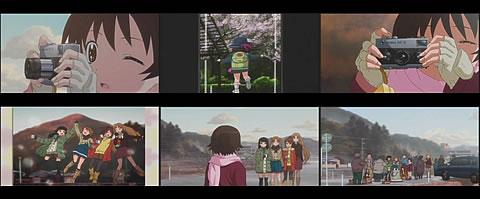 たまゆら〜hitotose〜12-8